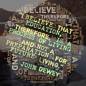 John_Dewey_edu_living_sre